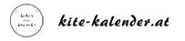 Kite Kalender Logo